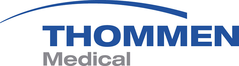 THOMMEN MEDICAL FRANCE